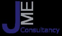 JME Consultancy