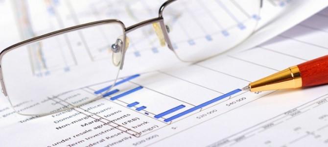 Heeft u voldoende financieel inzicht in uw organisatie?