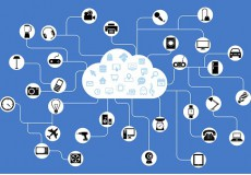 Wat is Cloud Computing?